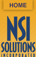 NSI Solutions Incorporated